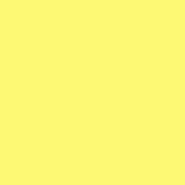 Nippon Paint Indonesia The Coatings Expert Zingy Yellow Oranges