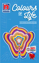 Colours of Life Cover.jpg