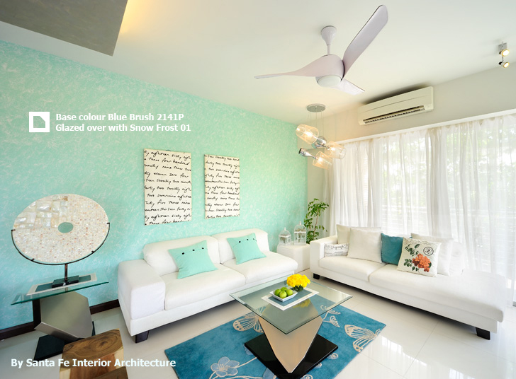 Nippon Paint Indonesia The Coatings Expert Make Your Wall Pretty