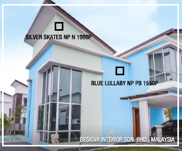 Nippon Paint Indonesia The Coatings Expert For Protected Clean