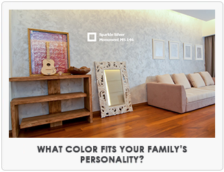 Best Mid-Century Modern Colors to Your Home