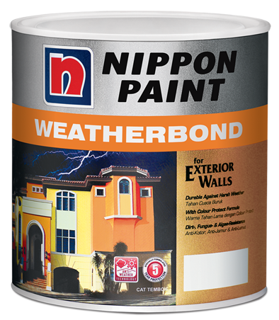 nippon weatherbond new 1ltr.png