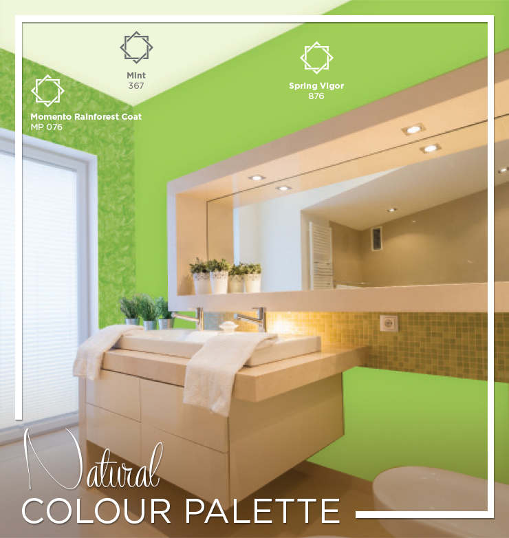 nippon paint indonesia the coatings expert natural colour