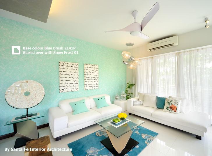Ada Jutaan Warna Yang Bisa Anda Pilih Untuk Mengisi Ruangan Favorit Dan Cat Tembok Dengan Kean Tampil Lebih Indah Permainan