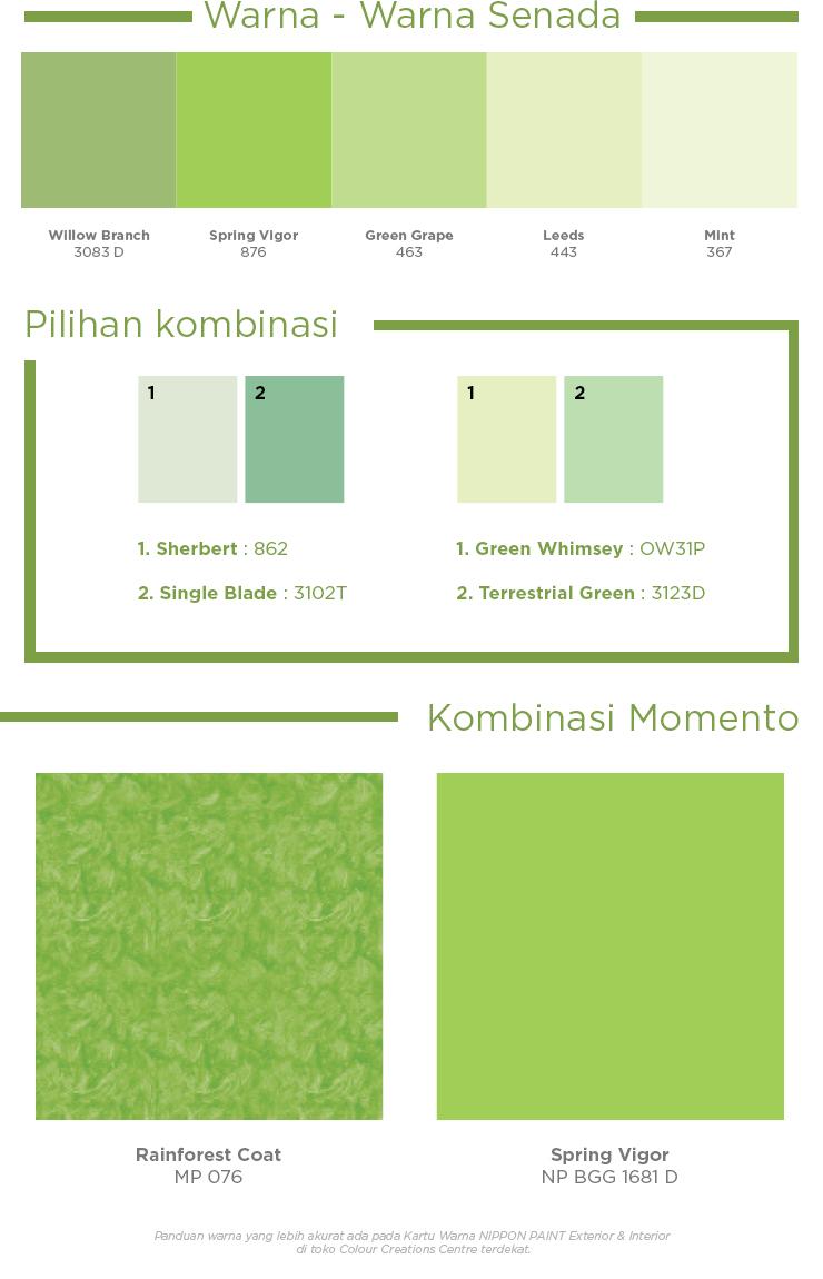 Natural Colour Pallete Content Jpg